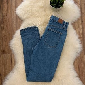 BDG Urban Outfiters jeans